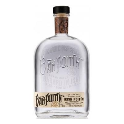 Ban Poitin - Pot Still Spirit